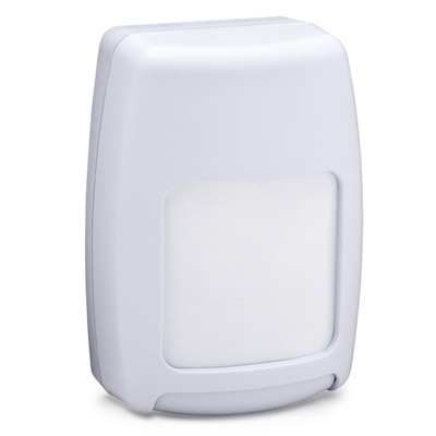 5800 Motion Detector